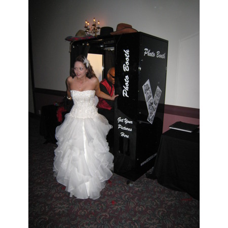 Event Entertainment Services - Hudson OH Wedding Disc Jockey Photo 12