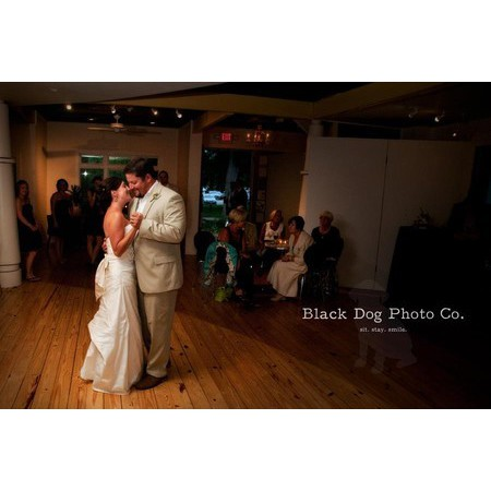 Event Entertainment Services - Hudson OH Wedding Disc Jockey Photo 14