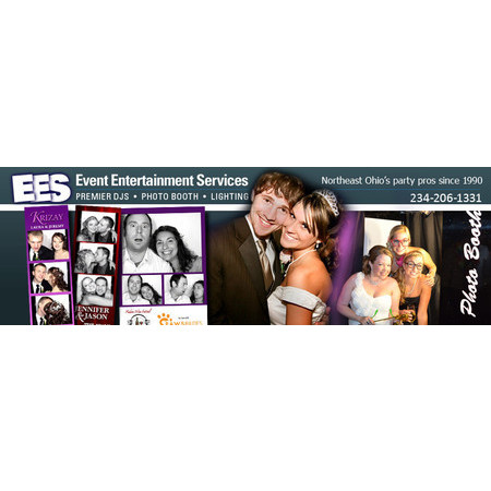 Event Entertainment Services - Hudson OH Wedding Disc Jockey Photo 4