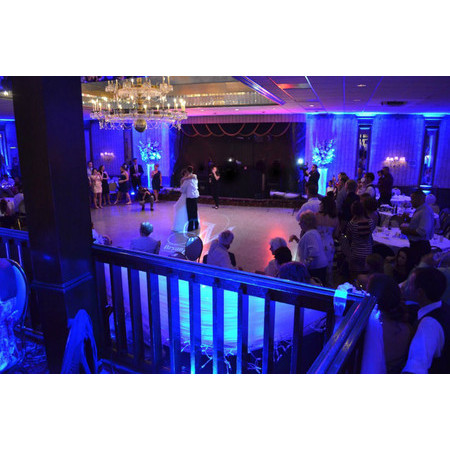 Event Entertainment Services - Hudson OH Wedding Disc Jockey Photo 7