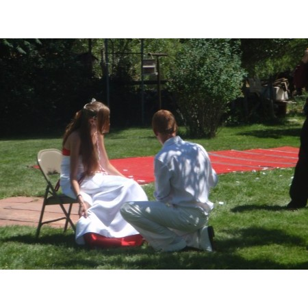 Blue Sky Disc Jockey Services - Broomfield CO Wedding Disc Jockey Photo 12