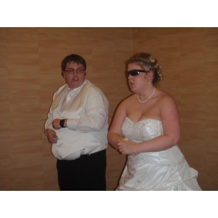 Blue Sky Disc Jockey Services - Broomfield CO Wedding Disc Jockey Photo 15