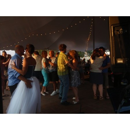 Blue Sky Disc Jockey Services - Broomfield CO Wedding Disc Jockey Photo 21