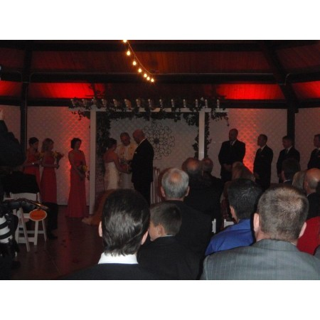 Blue Sky Disc Jockey Services - Broomfield CO Wedding Disc Jockey Photo 5