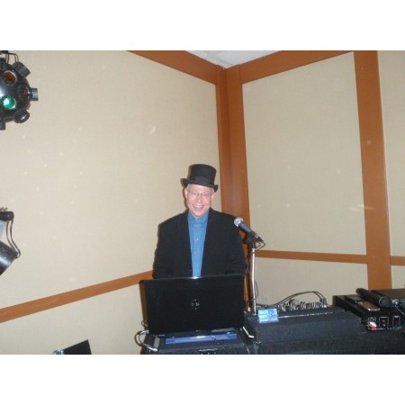 Blue Sky Disc Jockey Services - Broomfield CO Wedding Disc Jockey Photo 6