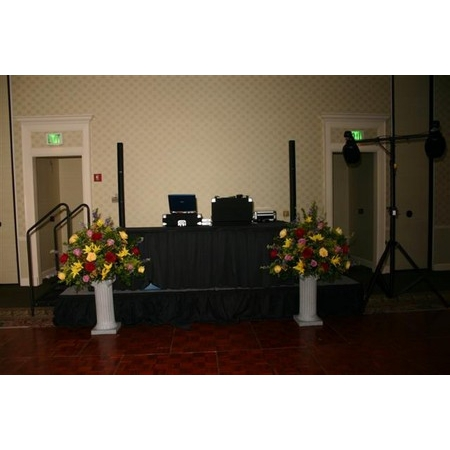 Mike's Mobile DJ Service - Dallas GA Wedding Disc Jockey Photo 10