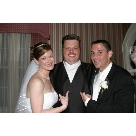 Mike's Mobile DJ Service - Dallas GA Wedding Disc Jockey Photo 12