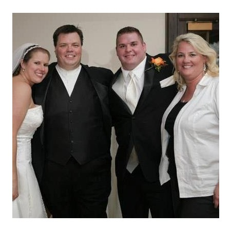 Mike's Mobile DJ Service - Dallas GA Wedding Disc Jockey Photo 14
