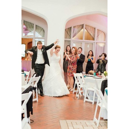 Mike's Mobile DJ Service - Dallas GA Wedding Disc Jockey Photo 16
