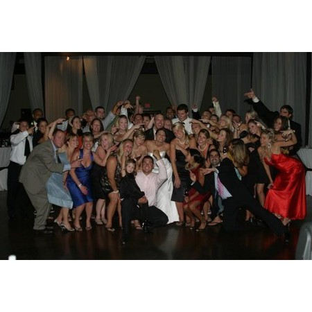 Mike's Mobile DJ Service - Dallas GA Wedding Disc Jockey Photo 18