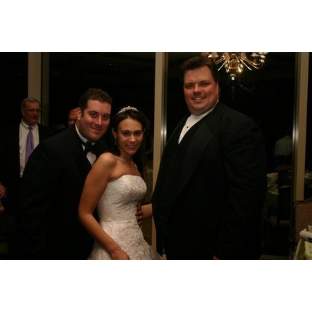 Mike's Mobile DJ Service - Dallas GA Wedding Disc Jockey Photo 2