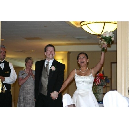 Mike's Mobile DJ Service - Dallas GA Wedding Disc Jockey Photo 3