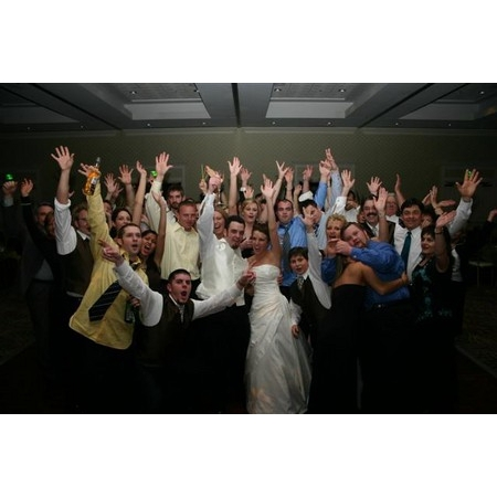 Mike's Mobile DJ Service - Dallas GA Wedding Disc Jockey Photo 4
