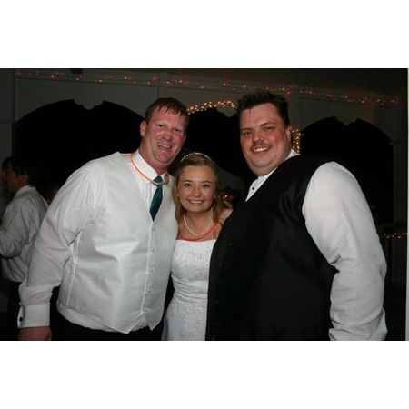 Mike's Mobile DJ Service - Dallas GA Wedding Disc Jockey Photo 8