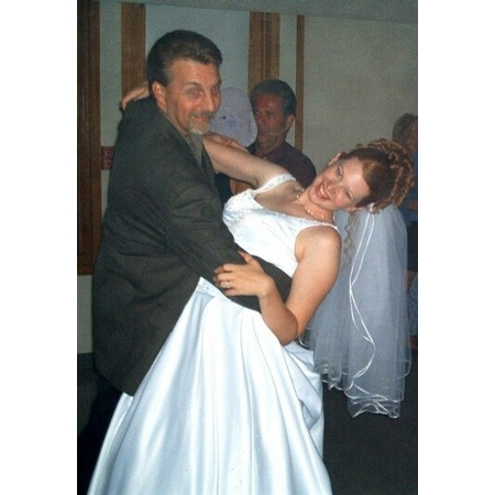 Stealth DJ's Mobile Disc Jockey Service - South Lyon MI Wedding Disc Jockey Photo 12