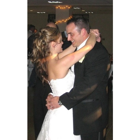 Stealth DJ's Mobile Disc Jockey Service - South Lyon MI Wedding Disc Jockey Photo 14