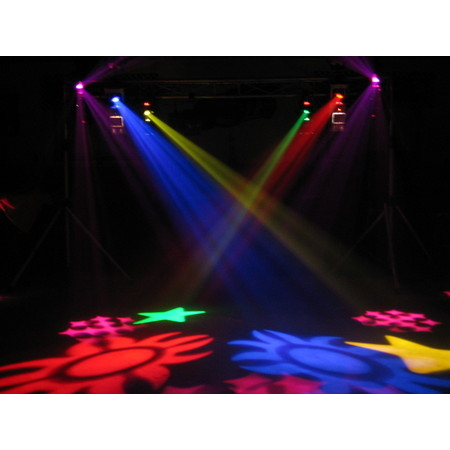Stealth DJ's Mobile Disc Jockey Service - South Lyon MI Wedding Disc Jockey Photo 23