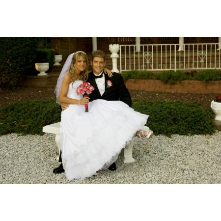 Roland Video and Photo Services - Dedham MA Wedding Photographer Photo 5