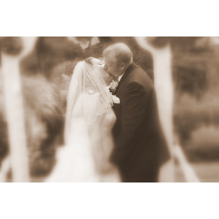 Jeffrey Spayd Photography - Lancaster PA Wedding Photographer Photo 14