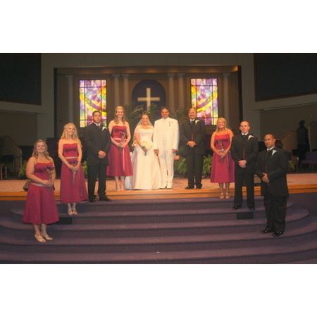Jeffrey Spayd Photography - Lancaster PA Wedding Photographer Photo 3