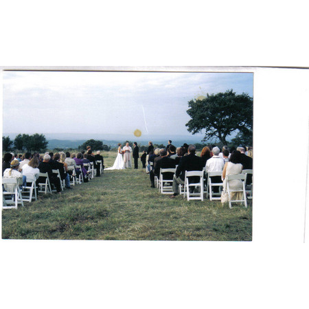 White Robed Monks of St. Benedict, Texas Center - Houston TX Wedding Officiant / Clergy Photo 3
