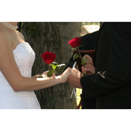 Friedman Fotography - Davis CA Wedding Photographer Photo 11