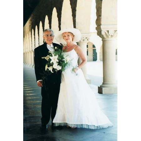 Friedman Fotography - Davis CA Wedding Photographer Photo 13