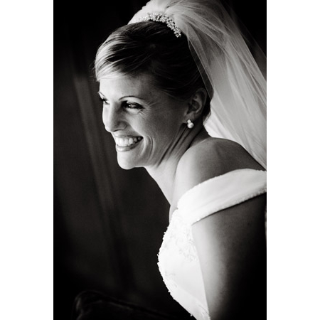 Bold Imagery by Jason Connel - Springfield MO Wedding Photographer Photo 14