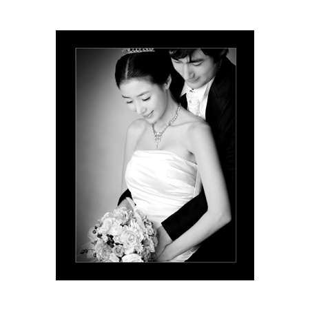 Charlie Shin Photography - Vienna VA Wedding Photographer Photo 15
