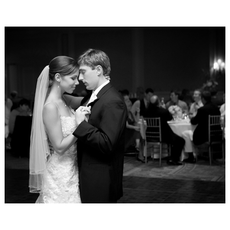 Charlie Shin Photography - Vienna VA Wedding Photographer Photo 4