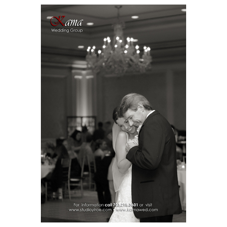 Charlie Shin Photography - Vienna VA Wedding Photographer Photo 5