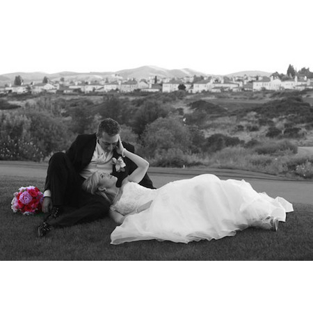 Cauchi Photography - Dublin CA Wedding Photographer Photo 14