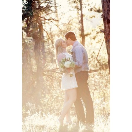 A Storybook Moment Photography - Chino Valley AZ Wedding Photographer Photo 14