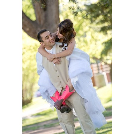 A Storybook Moment Photography - Chino Valley AZ Wedding Photographer Photo 20
