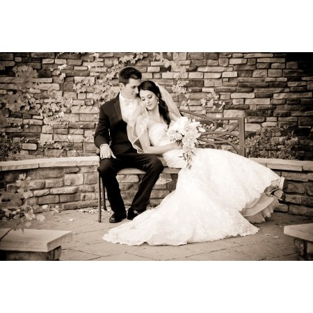 A Storybook Moment Photography - Chino Valley AZ Wedding Photographer Photo 23