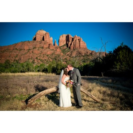 A Storybook Moment Photography - Chino Valley AZ Wedding Photographer Photo 24