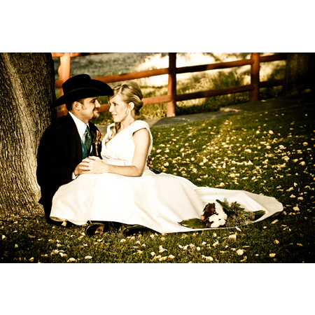 A Storybook Moment Photography - Chino Valley AZ Wedding Photographer Photo 25