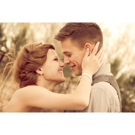 A Storybook Moment Photography - Chino Valley AZ Wedding Photographer Photo 6