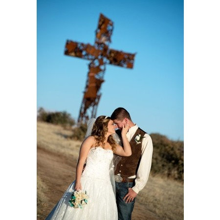 A Storybook Moment Photography - Chino Valley AZ Wedding Photographer Photo 7