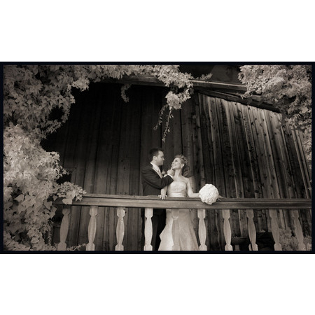 Scott A. Nelson Photographers - Newport Beach CA Wedding Photographer Photo 2