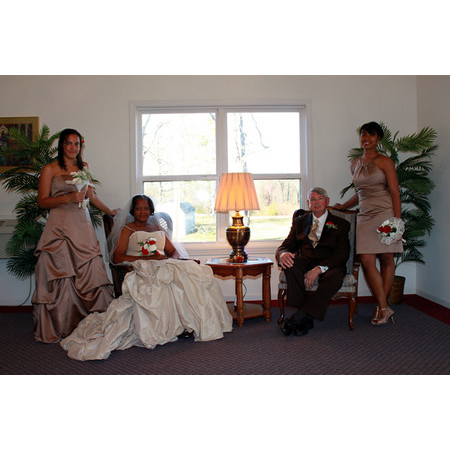RMR Productions, LLC - Columbia MO Wedding Videographer Photo 15
