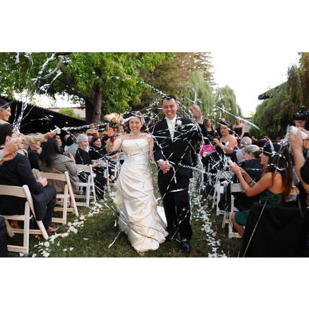 Mirror Image Wedding Photography - San Jose CA Wedding Photographer Photo 17
