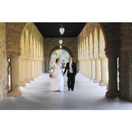 Mirror Image Wedding Photography - San Jose CA Wedding Photographer Photo 2