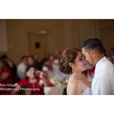 Mirror Image Wedding Photography - San Jose CA Wedding Photographer Photo 23