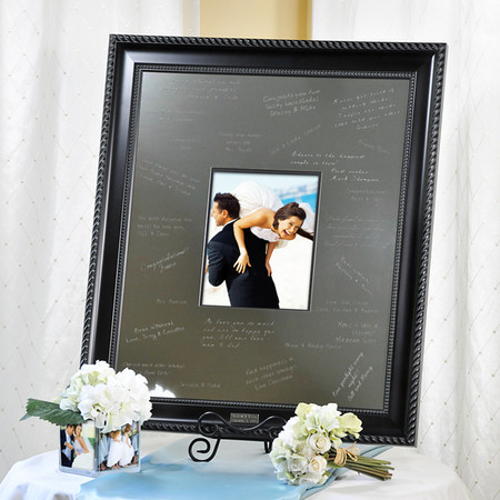 Daisy Days Wedding Accessories, Favors & Gifts - Lexington KY Wedding Supplies And Rentals Photo 11