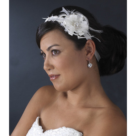 Daisy Days Wedding Accessories, Favors & Gifts - Lexington KY Wedding Supplies And Rentals Photo 13