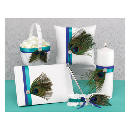 Daisy Days Wedding Accessories, Favors & Gifts - Lexington KY Wedding Supplies And Rentals Photo 14