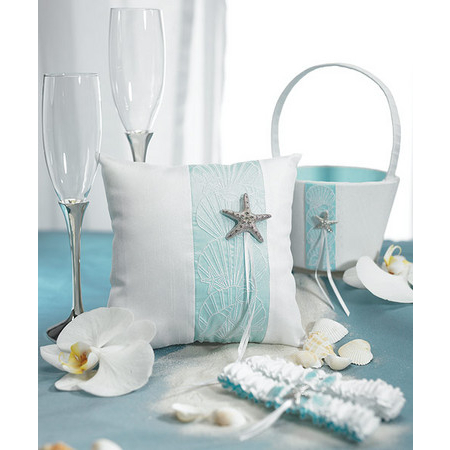 Daisy Days Wedding Accessories, Favors & Gifts - Lexington KY Wedding Supplies And Rentals Photo 16