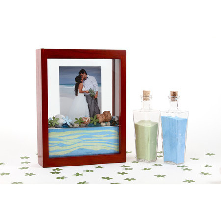 Daisy Days Wedding Accessories, Favors & Gifts - Lexington KY Wedding Supplies And Rentals Photo 5