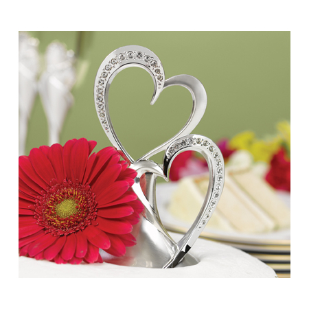 Daisy Days Wedding Accessories, Favors & Gifts - Lexington KY Wedding Supplies And Rentals Photo 9